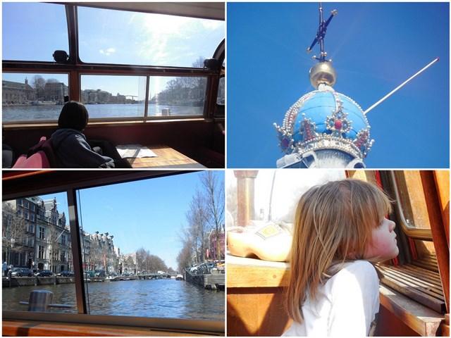 Grachtenfahrt_Amsterdam