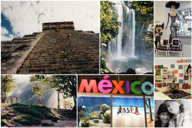 Mexico_ITB 2014