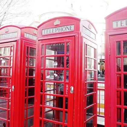 London mit Kind_praktische Tipps