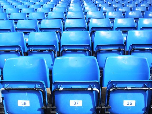 Chelsea Stadionführung_London mit Kind