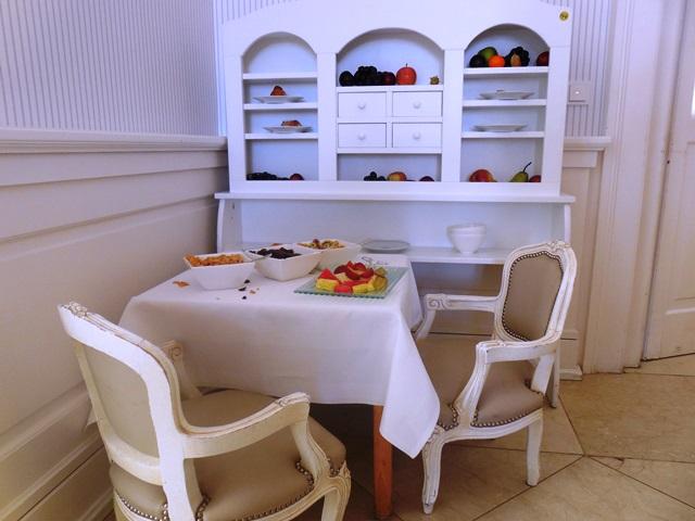 Urlaub mit Kindern Grand Hotel Heiligendamm