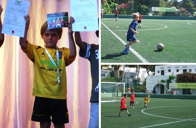 Familienreiseblog_Fussballferienschule