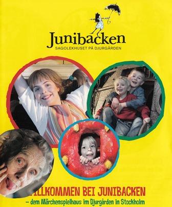 Stockholmtipp für Familien_Junibacken