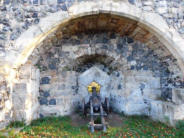 Burg Stolpen_Familientipp Sachsen