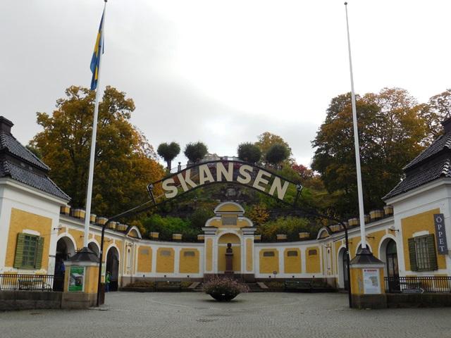 Skansen_Familientipp_Stockholm