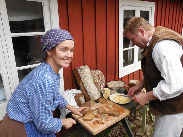 Familientipp Stockholm_Skansen