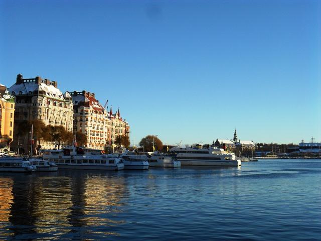 Stockholm_Familienreiseblog