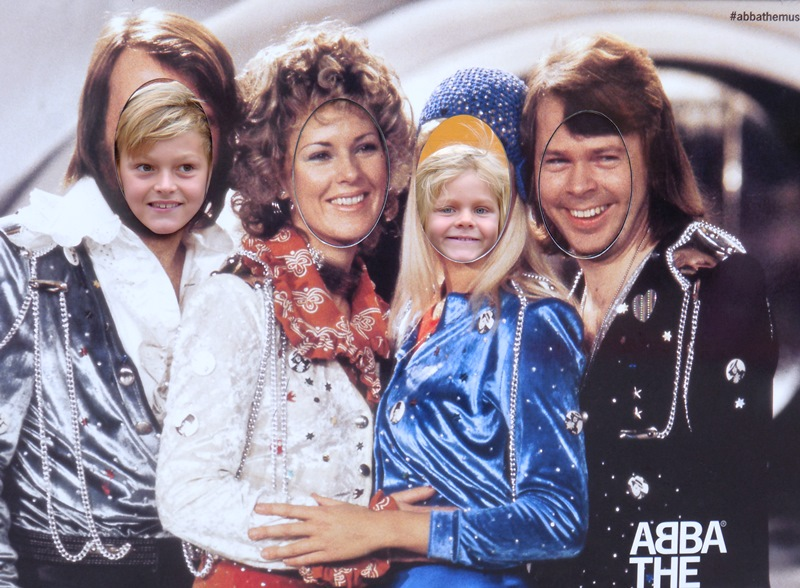 ABBA_Museum_Stockholm