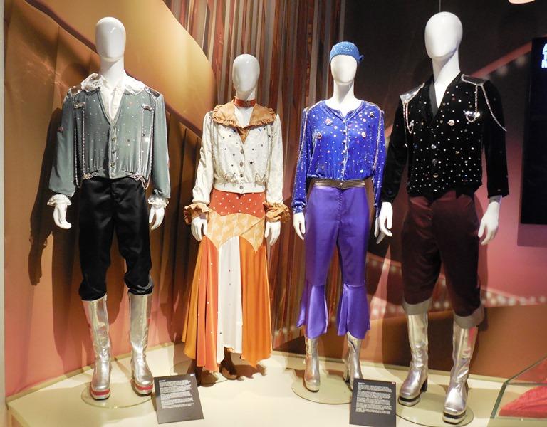 Stockholm Familientipp_Abba_Museum