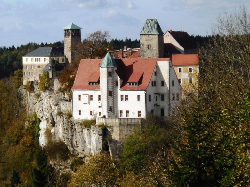 Wandern mit Kindern_Sächschisch Schweiz