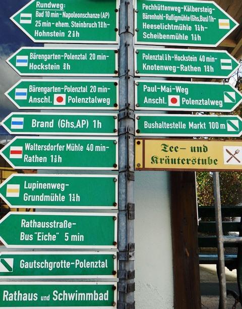 http://www.hohnstein.de/