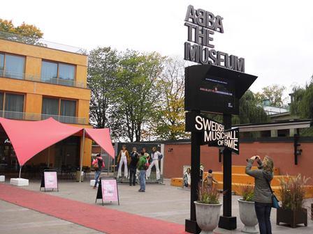 Abba-Museum_Stockholm_Tipp