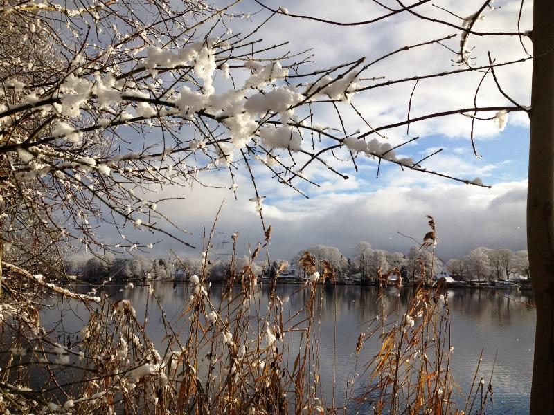 Familien Reise Blog_Winter