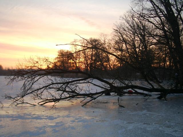 Eislaufen_Berlin