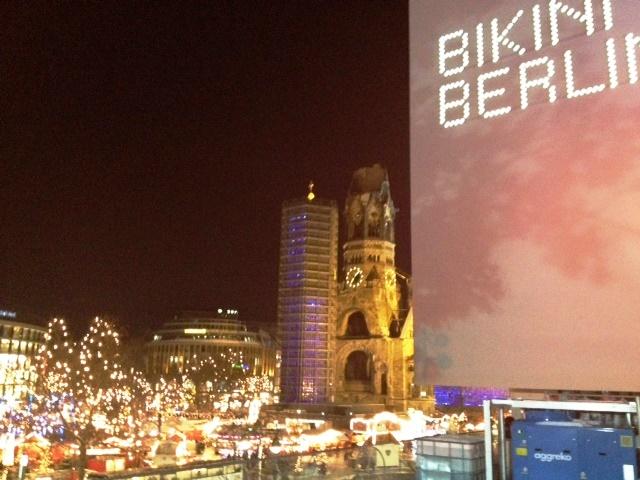 Eislaufbahn_Bikini_Berlin