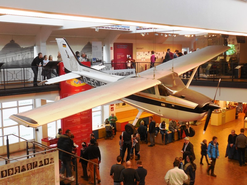 Familientipp_Technikmuseum Berlin