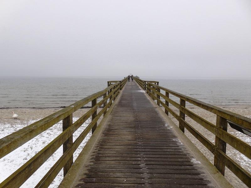 Familienurlaub Ostsee