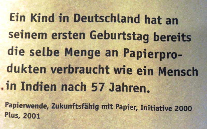 Papierschöpfen_Technikmuseum_Berlin