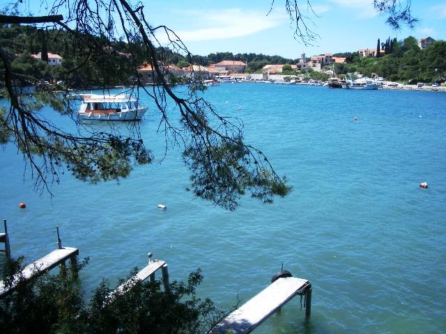 Cavtat_Kroatien_Reisen mit Baby