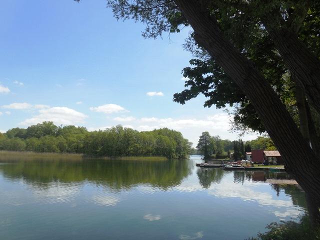 Lychen mit Familie_Ausflugstipp Brandenburg