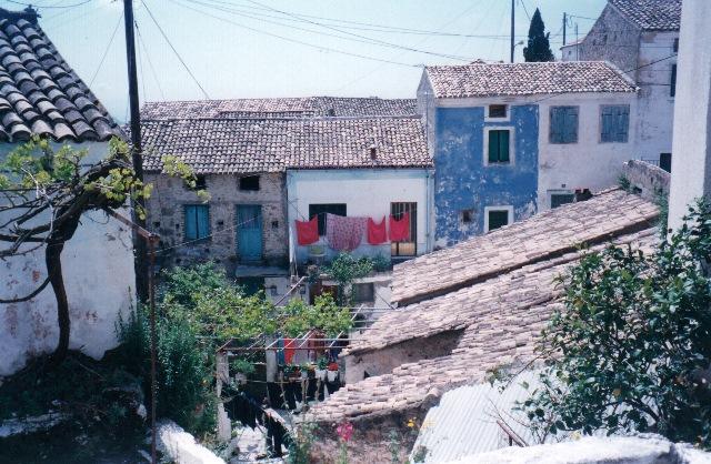 Korfu_Reisetipp_Griechenland