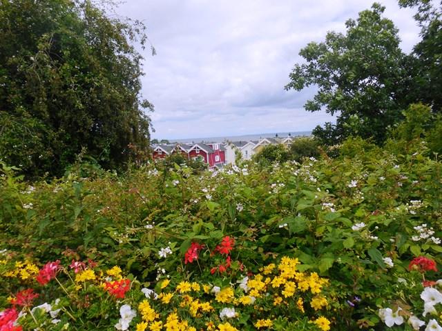 Hansa-Park_Resort_Sierksdorf