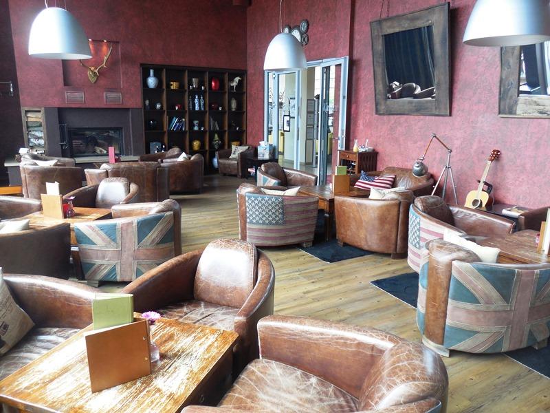 Seehotel Fontane_Bar
