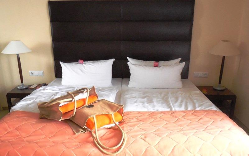 Hotel_Mark Brandenburg Resort