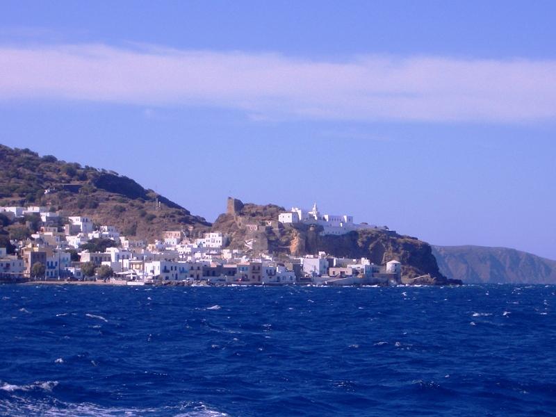 Vulkaninsel_Nissyros