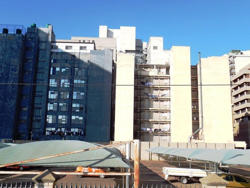 doppeldeckerbus_Johannesburg