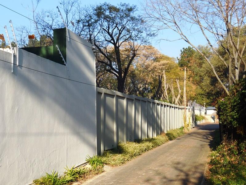 Familienreise_Johannesburg_Sicherheit