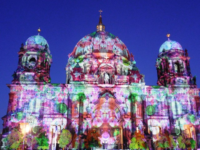 Berliner_Dom_Festival_of_Lights_Berlin