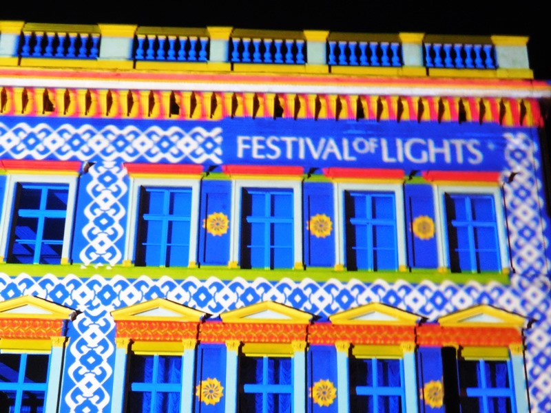 festival_of_lights_berlin_2015_guide_of_lights