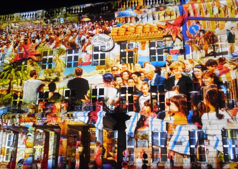festival_of_lights_berlin