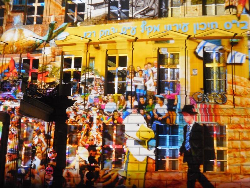 festival_of_lights_berlin_2015
