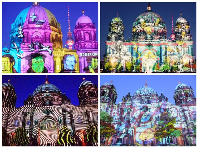 Festival_of_lights_Berliner_Dom