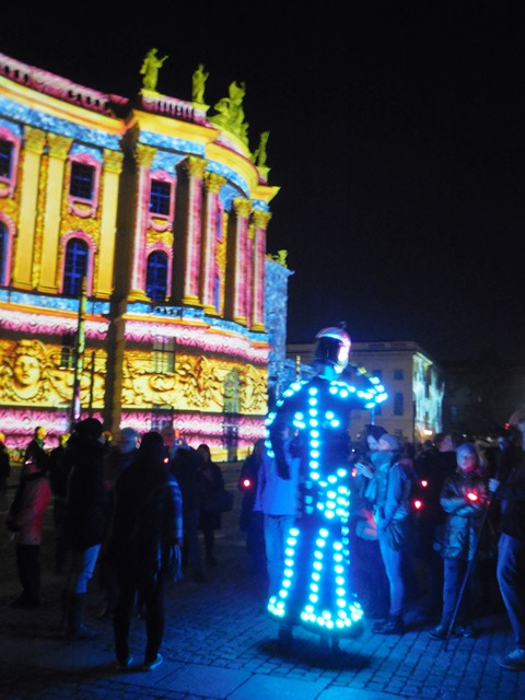 guide_of_light_festival_of_lights Berlin