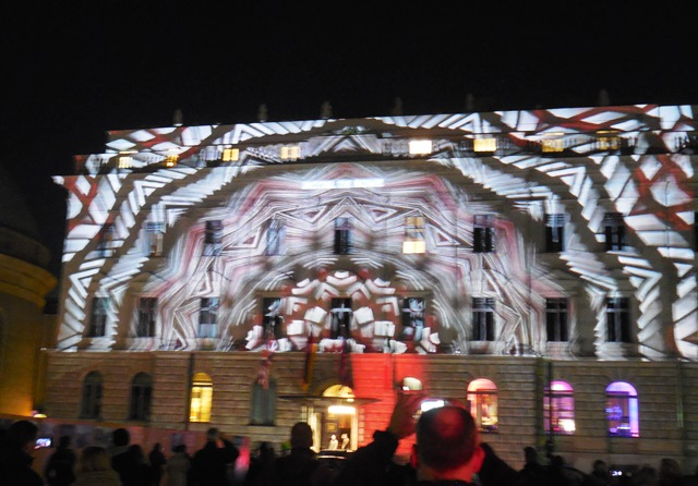 Hotel_de_Rome_Festival_of_Lights_Berlin