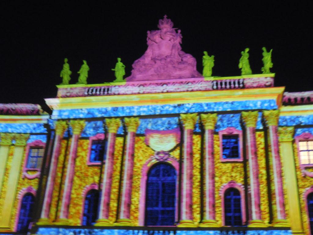 Juristische_Fakultuät_der_HU_Berlin_festival_of_lights