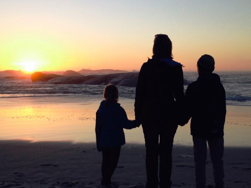 Familienreisen_Tipps_und Erfahrungsberichte