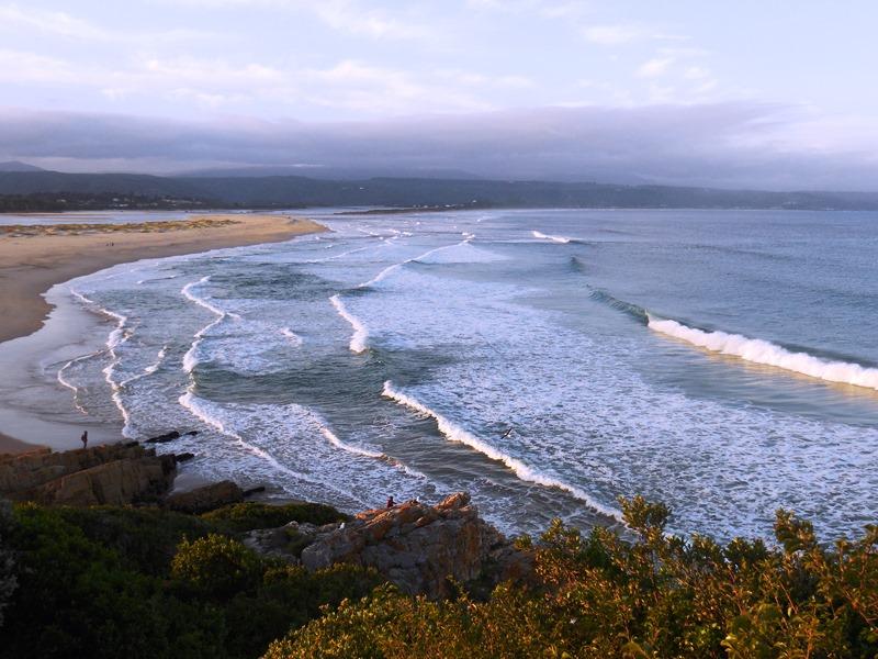 Plettenberg Bay_Familienreise Südafrika