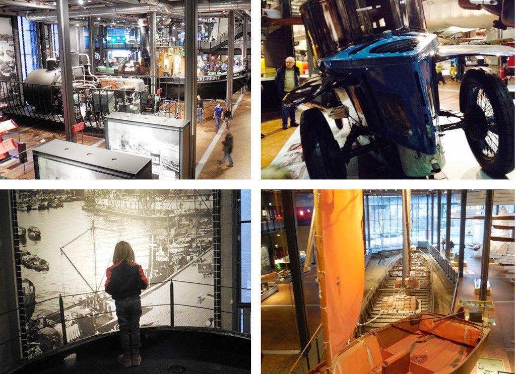 Berlin mit Kind_Tipp_Technikmuseum