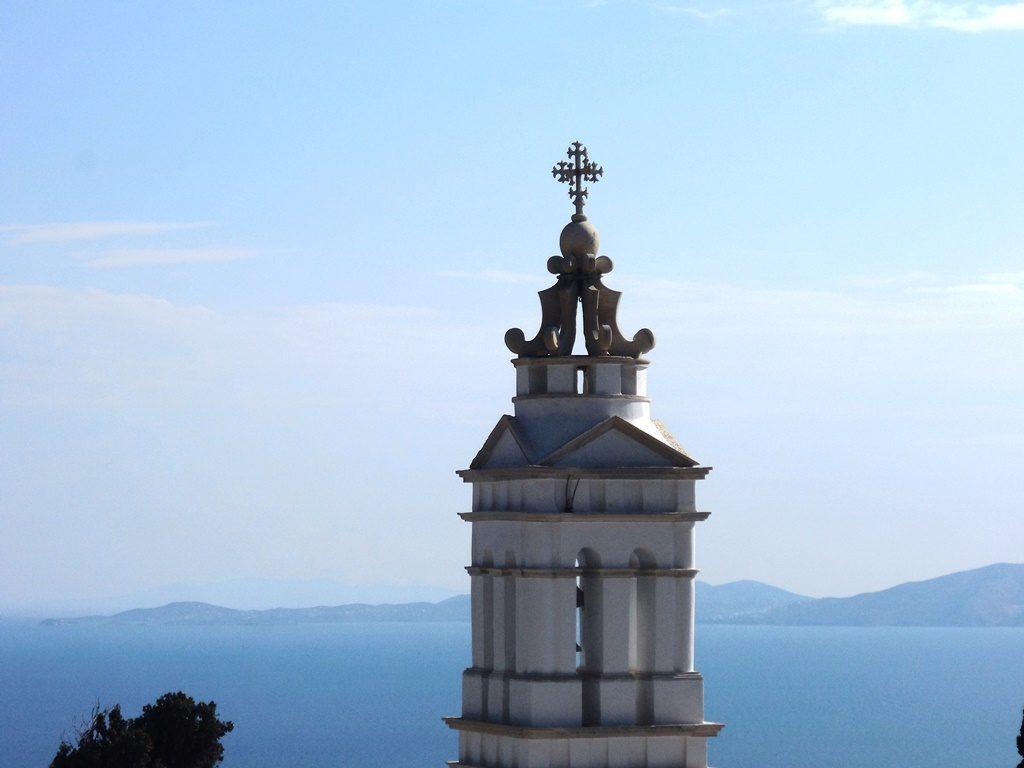 Heilige Insel Tinos_Kykladen_Inselhüpfen