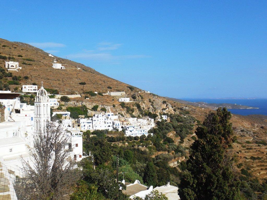Tinos_Wallfahrtsinsel_Griechenlands