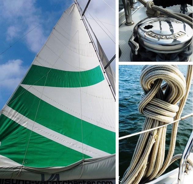 Segelbootverleih_Ostsee