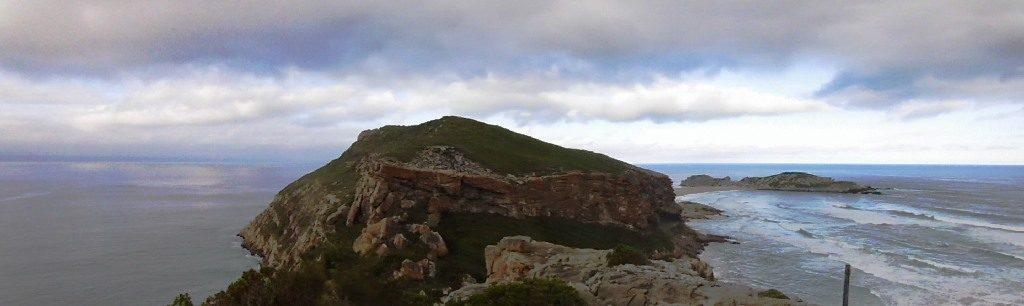 Robberg Nature Reserve_Südafrikatipp mit Familie