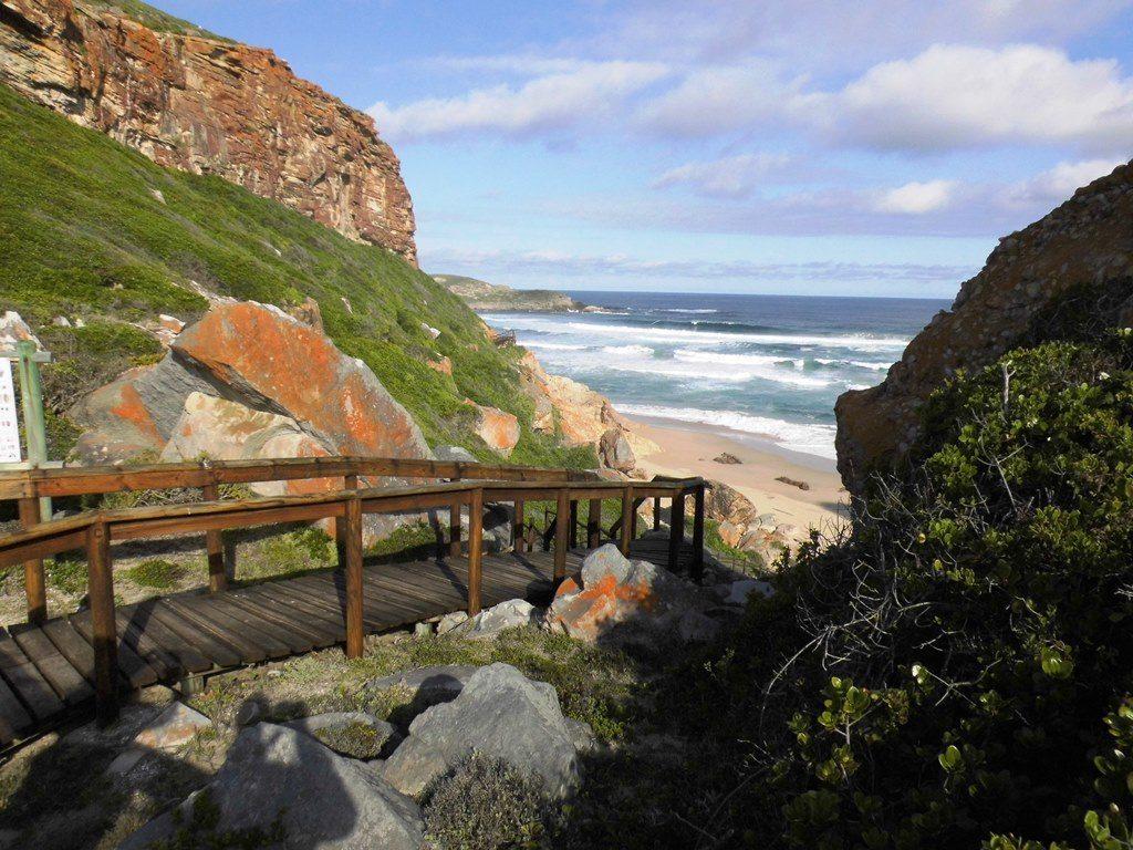 Robberg Nature Reserve_Südafrikatipp Wandern