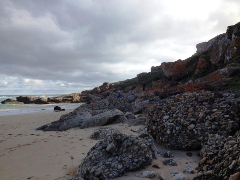 Robberg Nature Reserve_Wandertipp_Südafrika
