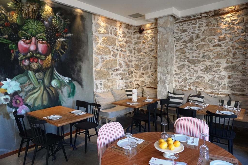 Restaurant_Tipp_Athen