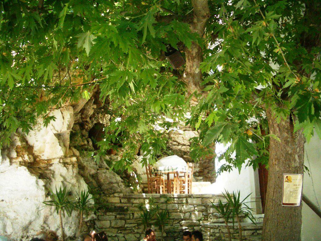 Inselhüpfen_Kykladen_Naxos